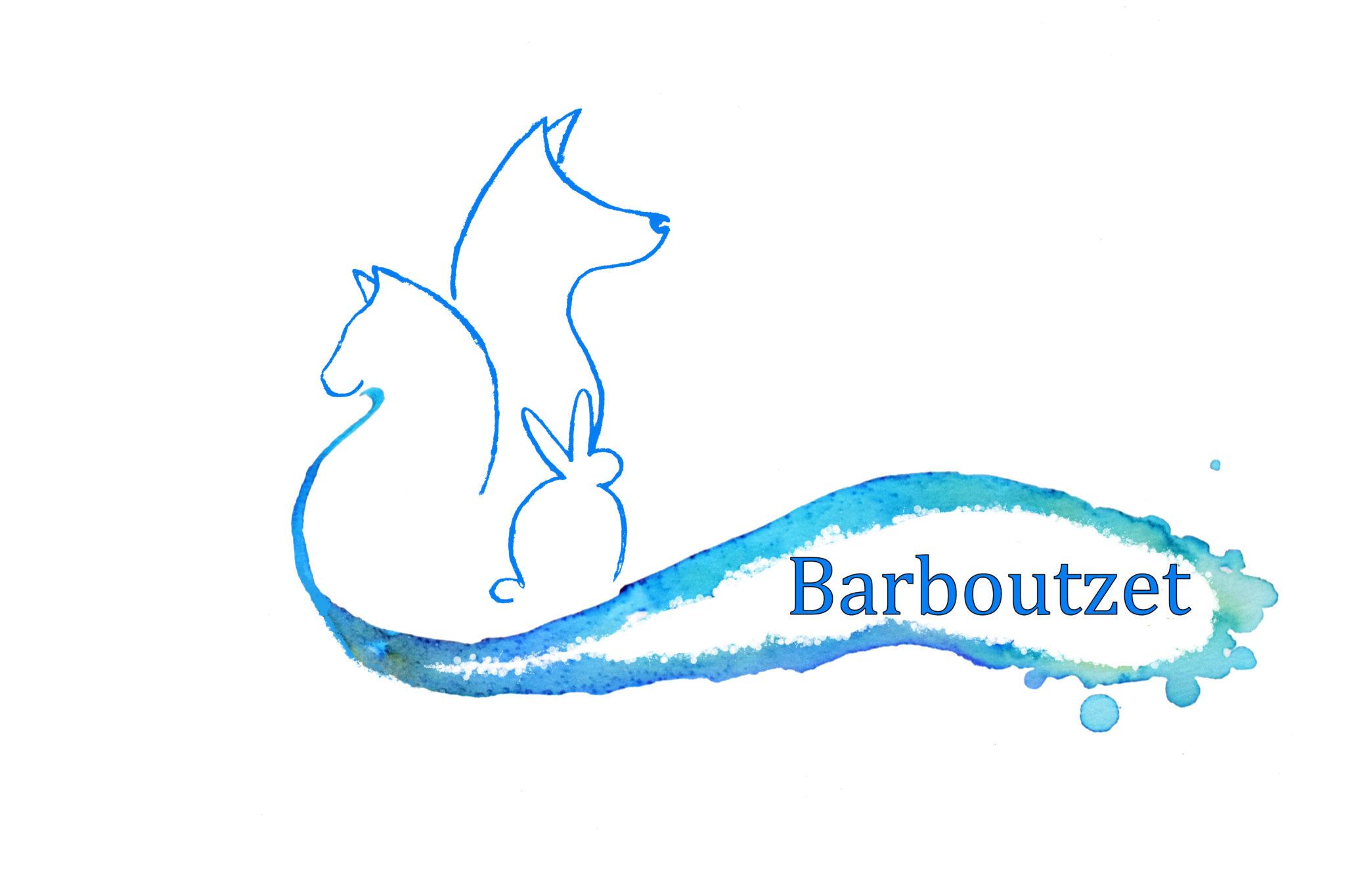 Haustierpraxis Barboutzet/cabinet vétérinaire Barboutzet